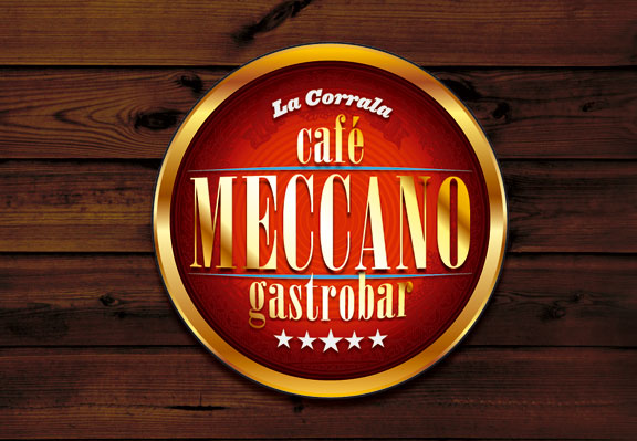 mecano5c