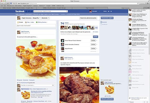 facebook_highgrossery