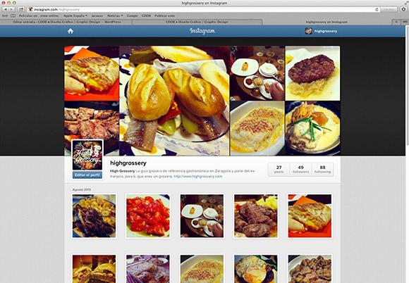 instagram_highgrossery