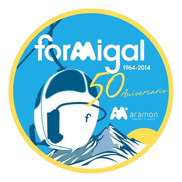 LOGO_50formigal