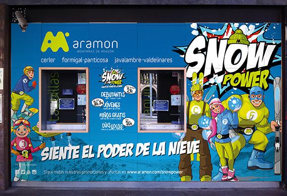 taquillas_aramon
