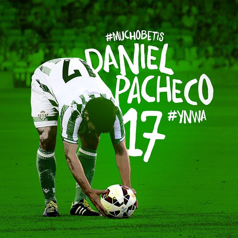 daniel_pacheco_ynwa